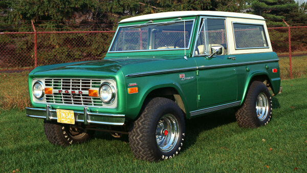 Millennials and Gen Xers Best Boomers at Collecting Cars