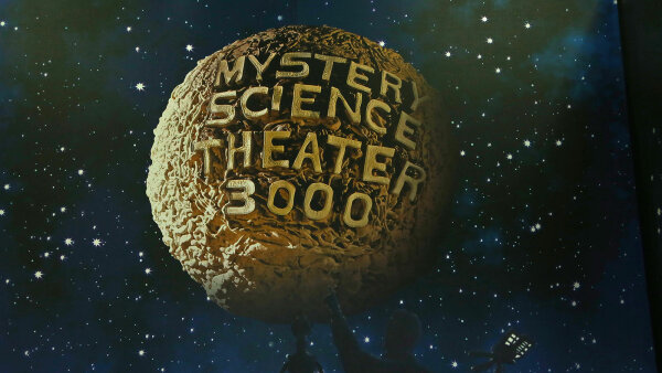 "Attack of the ""Mystery Science Theater 3000"" Quiz"