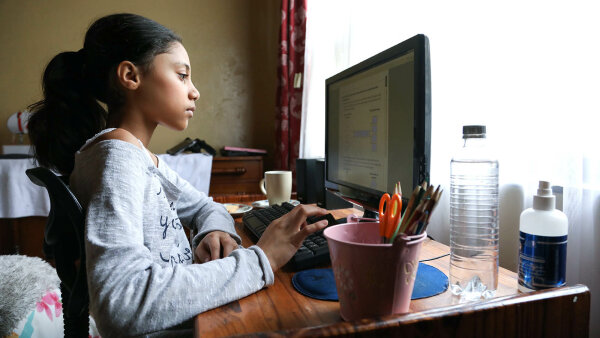 Is It Time to Seriously Consider an Online School for Your Child?