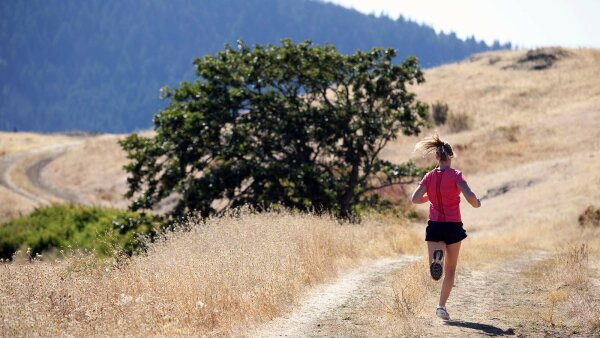 Is Running Every Single Day Good for Your Body?