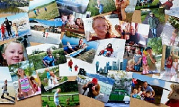 Top 10 Summer Travel Destinations for Families