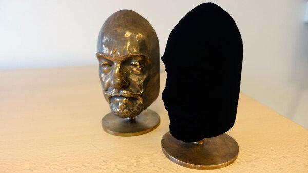 Is Vantablack Really the Blackest Black?