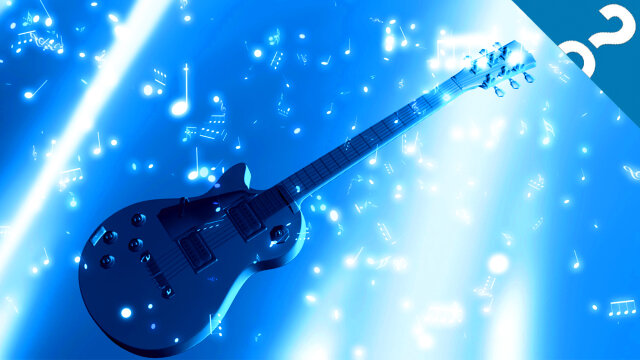 10 Connections Between Physics and Music | HowStuffWorks