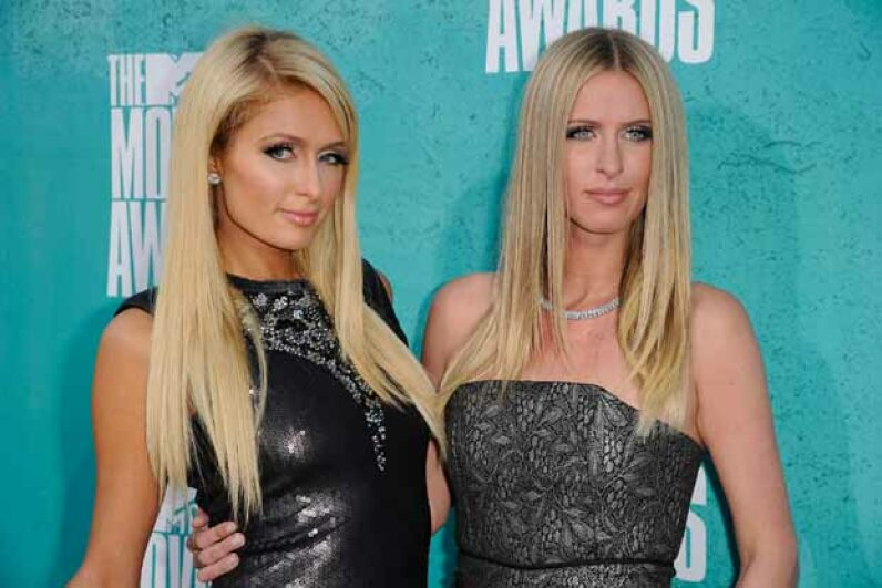 Even if your family is not inheriting the same size fortune as Paris (L) and Nicky Hilton, the early withdrawal penalty is waived in the event of your death before age 59 ½. Kevork Djansezian/WireImage/Getty Images