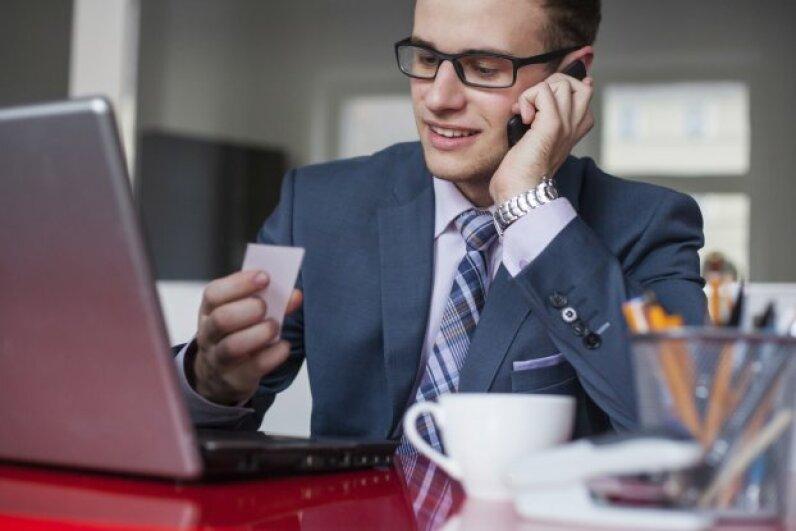 The dues you pay for work: deductible. jakubzak/iStockphoto/ThinkStock