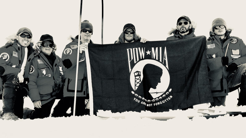 crew, Duck