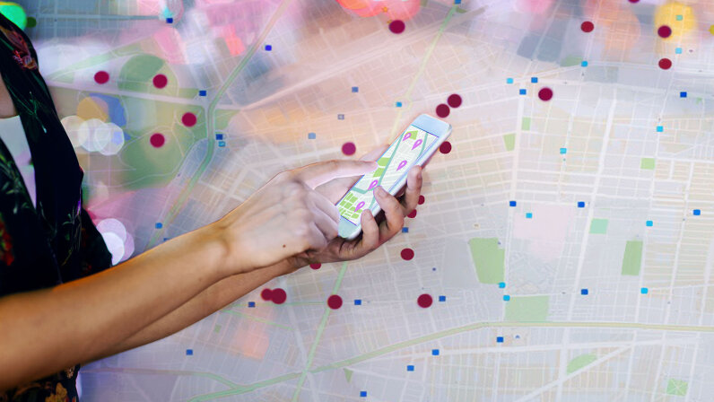 Daily Digest: How to Fake a GPS Location on Your Phone