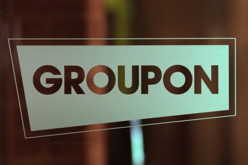 A group-buying program like Groupon can be a useful marketing tool. Scott Olson/Getty Images News/Getty Images