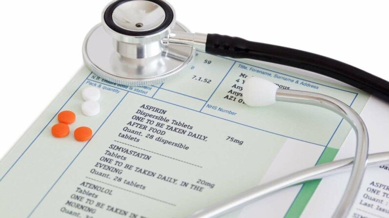 How could the recommendations for cholesterol screening affect you? stocknshares/Getty Images