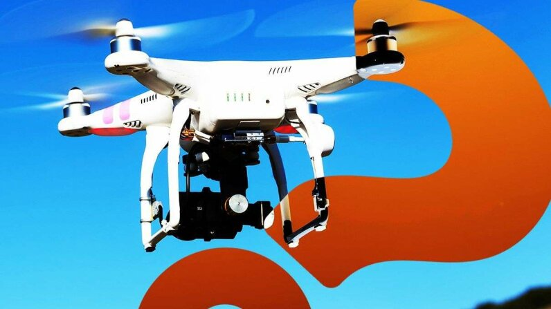 These Are the Drones You're Looking For HowStuffWorks
