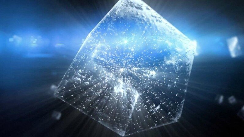 Fw:Thinking video: Secrets of the Universe Buried Under the Earth! HowStuffWorks