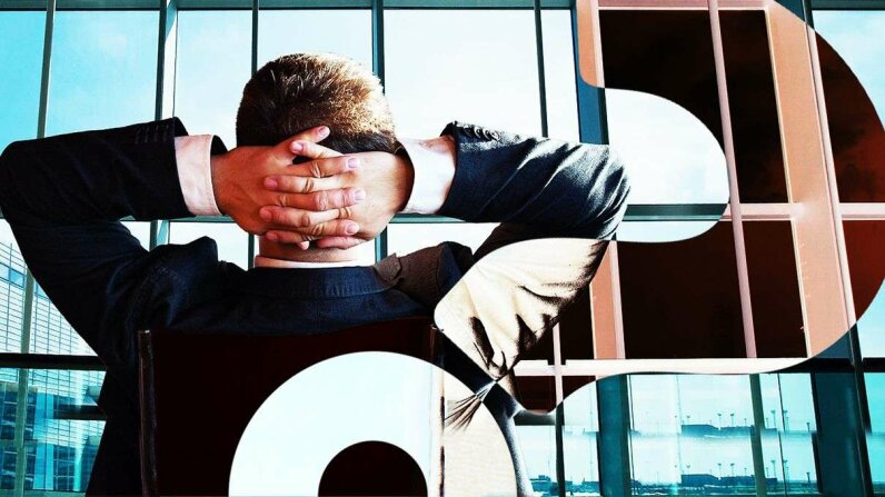 Big Bucks for CEOs Doesn't Mean Better Company Performance HowStuffWorks