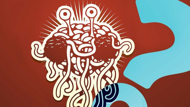 HowStuffWorks Now: Dutch Accept Pastafarianism. Are Dudeism and Jediism Next? HowStuffWorks