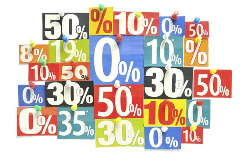 Sometimes a percentage increase can be huge while the actual increased risk remains very small. micha360/iStock/Thinkstock