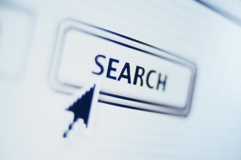 SEO is of dwindling importance, but dishonest marketers can still overpromise and underperform. © Gregor Schuster/Corbis