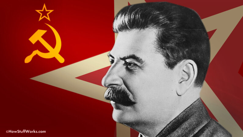 7 Atrocities Soviet Dictator Joseph Stalin Committed | HowStuffWorks
