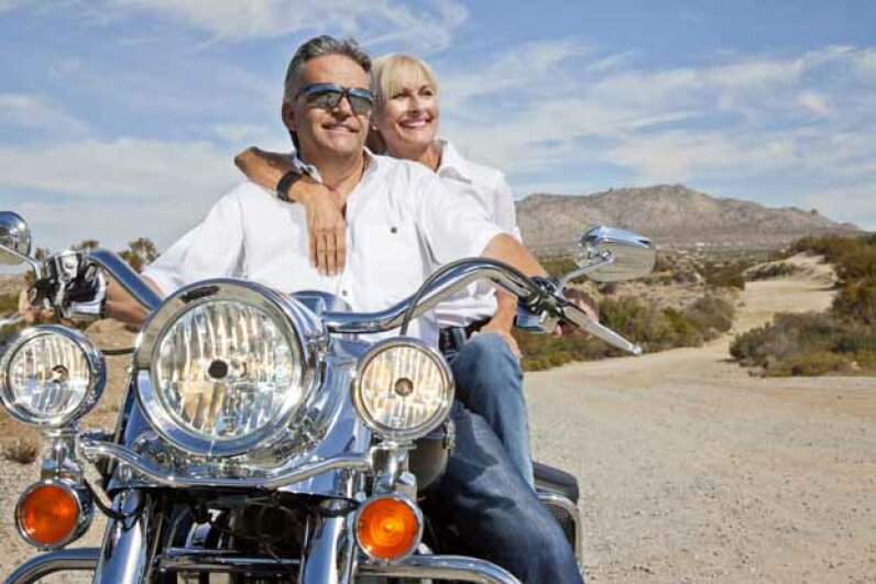 What the PBGC does for pensions, the National Registry of Unclaimed Retirement Benefits does for unclaimed 401(k)s. moodboard/Thinkstock