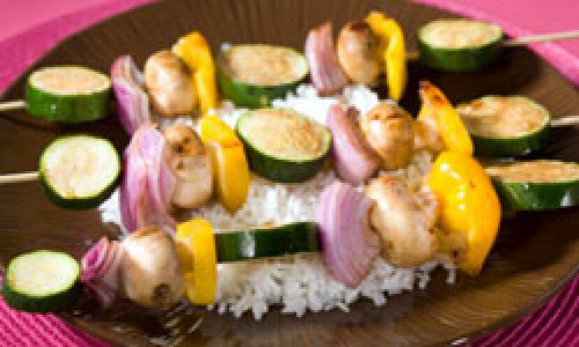 5 つの食材を使った最高のディナー ミール 10 選