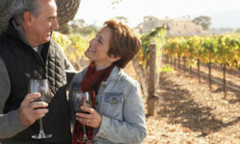 ワインカントリーでの素晴らしい冒険のための10のヒント