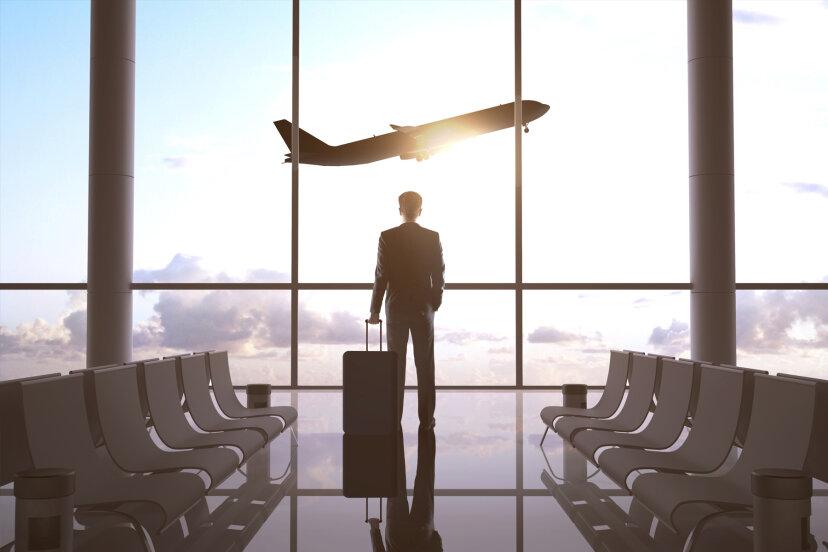 あなたの航空会社があなたに知られたくない10の事柄