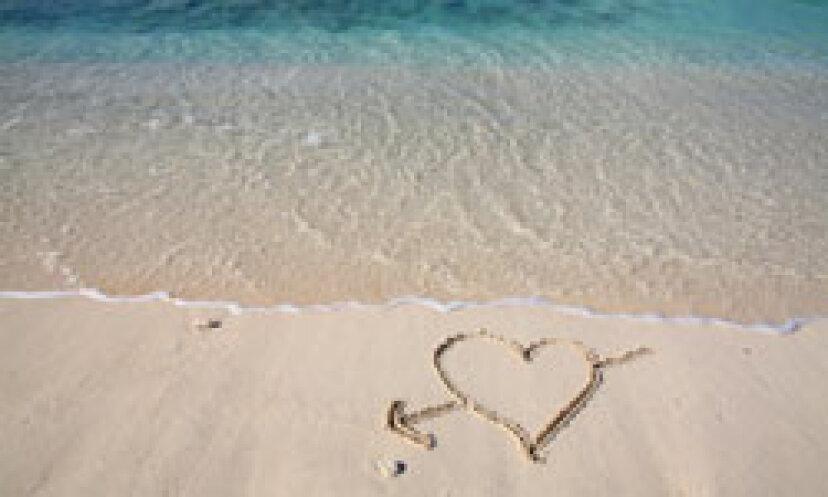 バハマ、アルバ:カリブ海のハネムーン10回