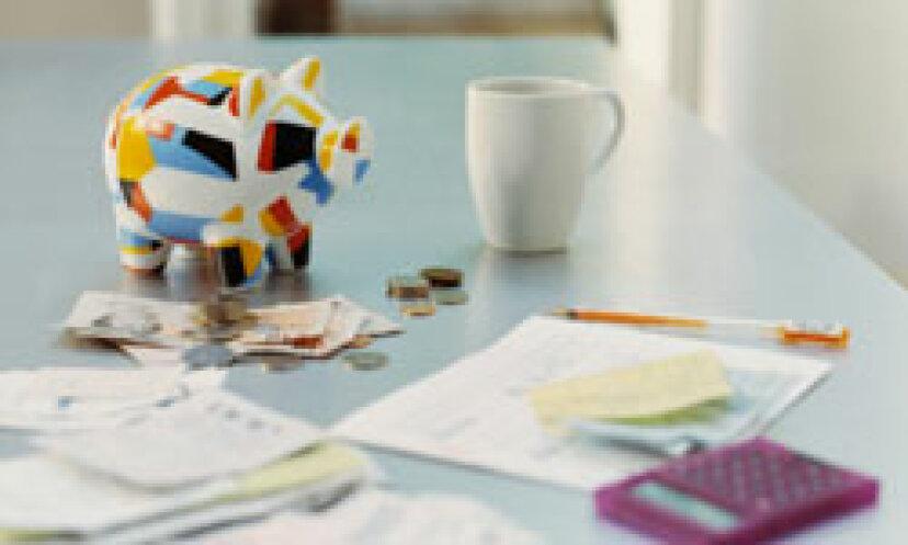 銀行を選ぶ際に考慮すべき10の事柄