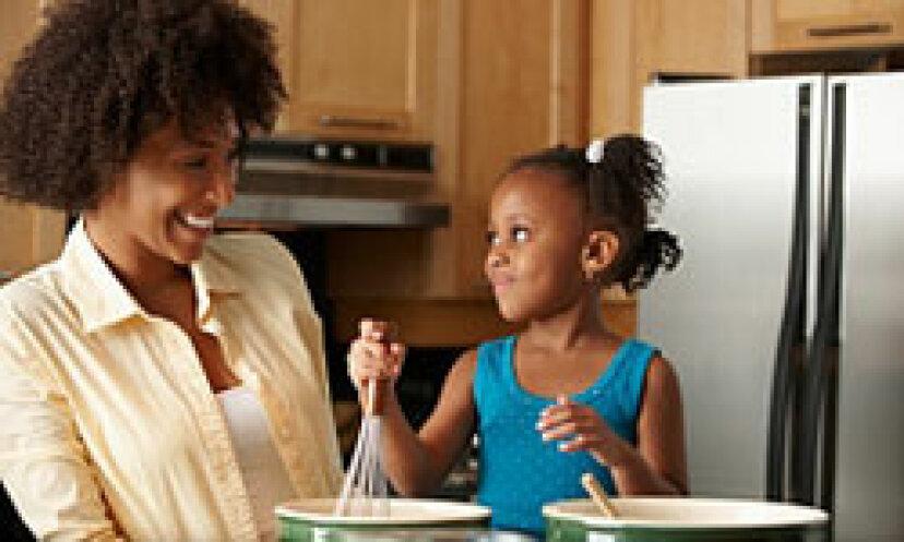 予算内で簡単にできるディナーのアイデア 10 選