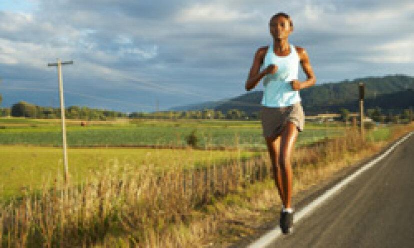 マラソントレーニングのヒントトップ10