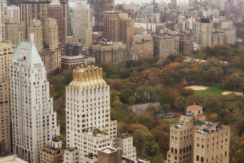 世界で最も高価な住宅トップ10