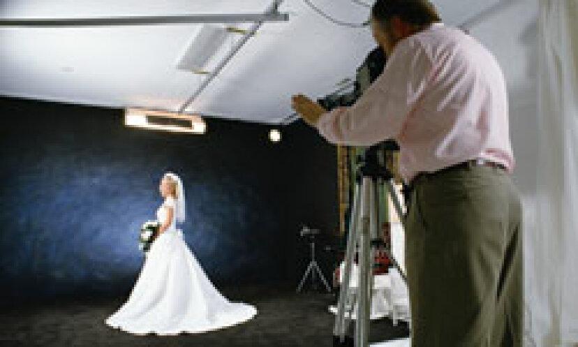 あなたの結婚式の写真家に尋ねる10の質問
