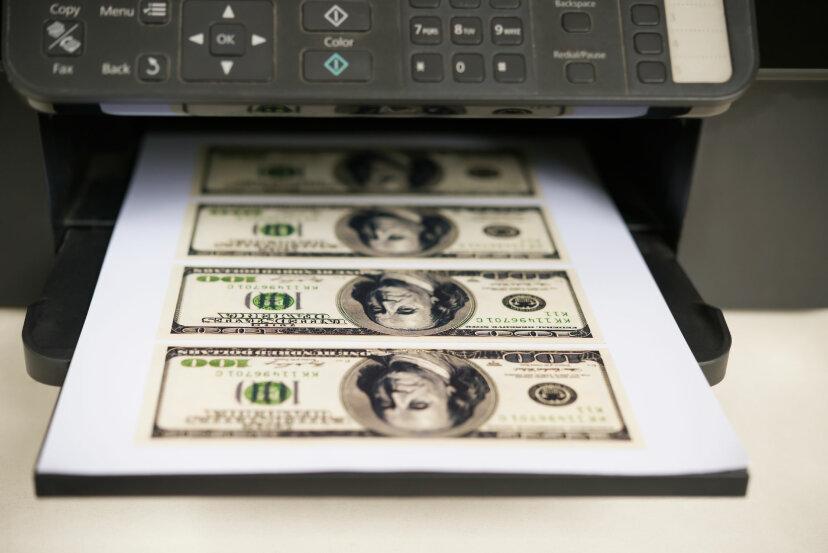 印刷でお金を節約する10の方法