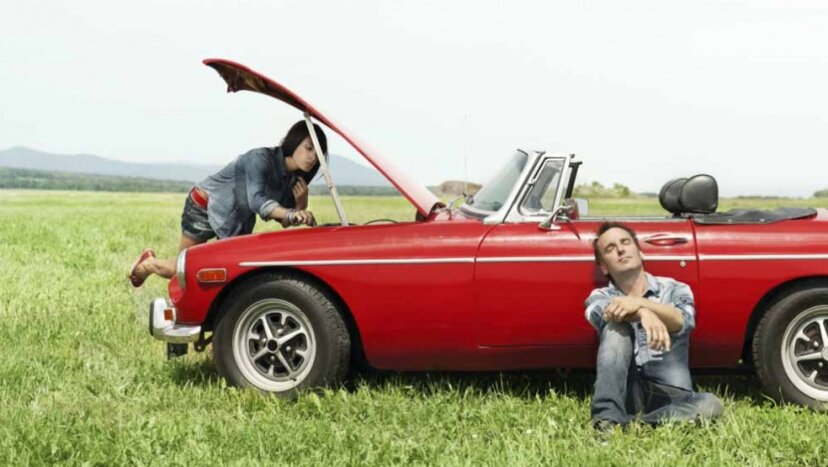 車のメンテナンスにおける10の重大な間違い