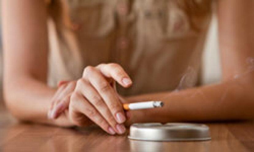 人々が喫煙を始める10の理由