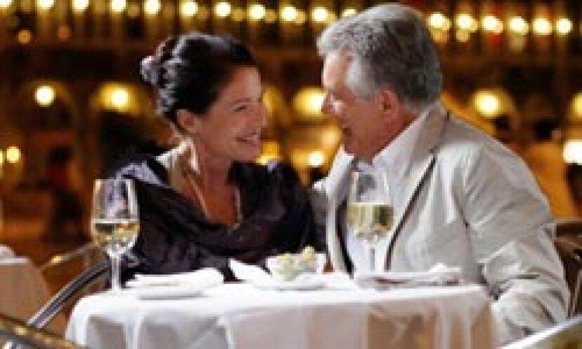 より親密な関係への10のステップ