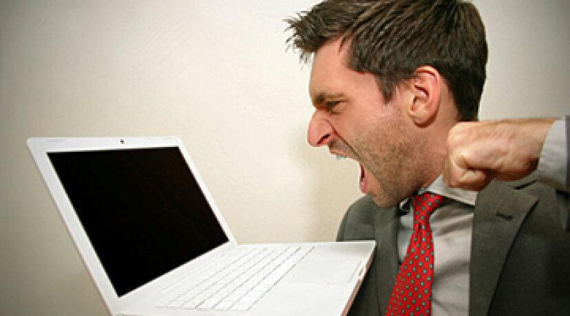 職場での対立を管理するための10のヒント