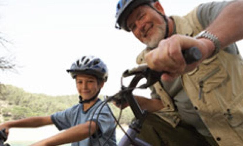 自転車で見るべき10の観光名所