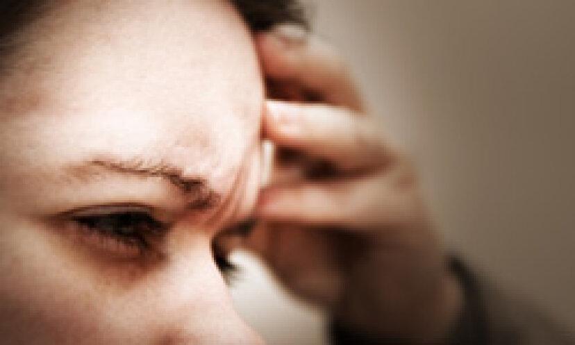 10種類の頭痛とそれらと戦う方法