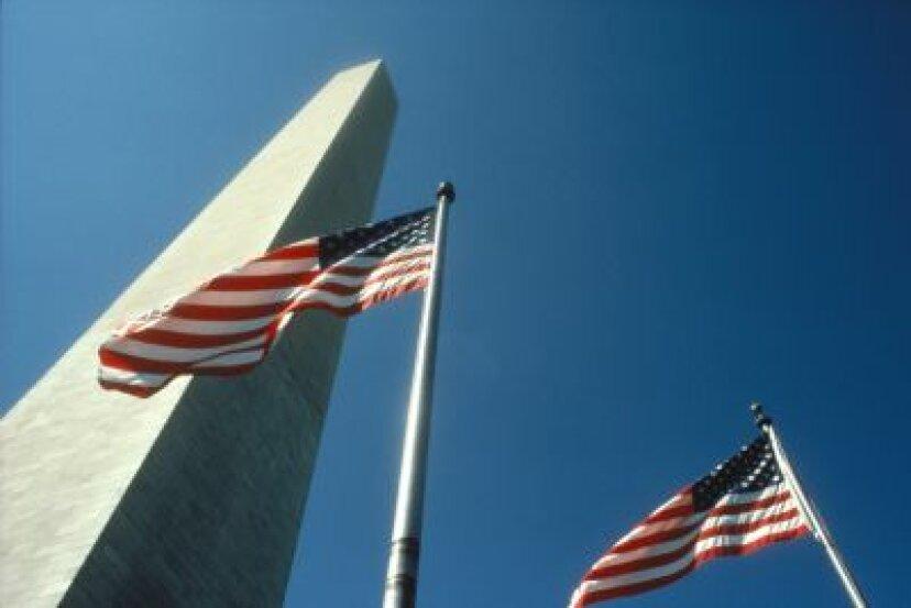 11アメリカを定義する構造