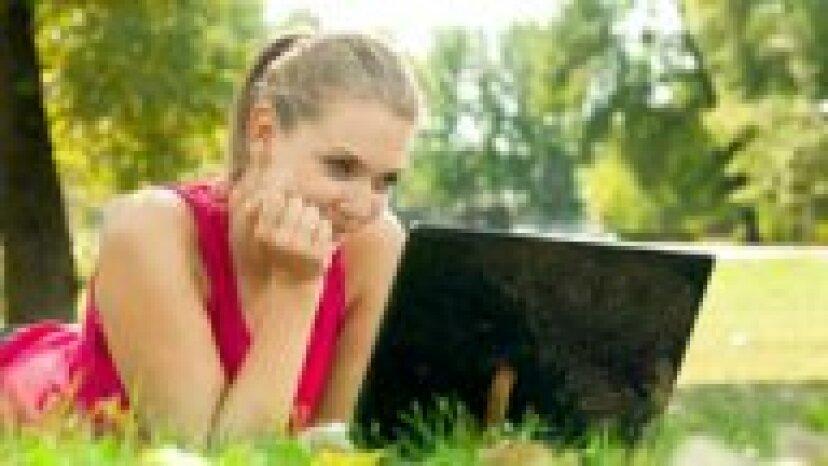 アレルギーのあるアウトドアを楽しむ6つの方法