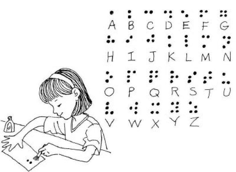 子供のためのワードクラフト