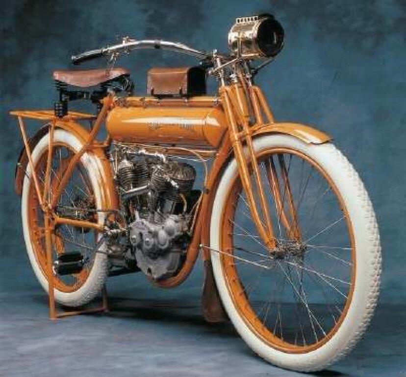1911フライングメルケル