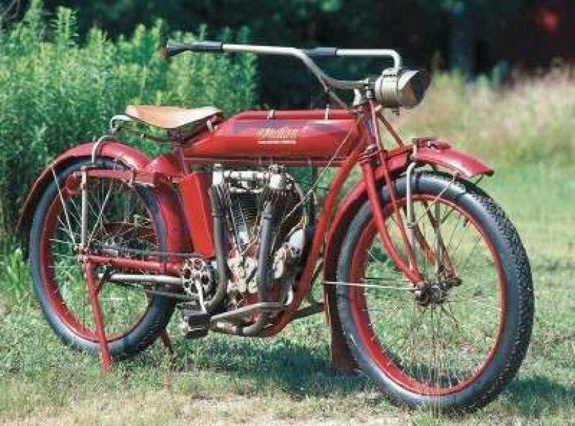 1913年インド61ツイン