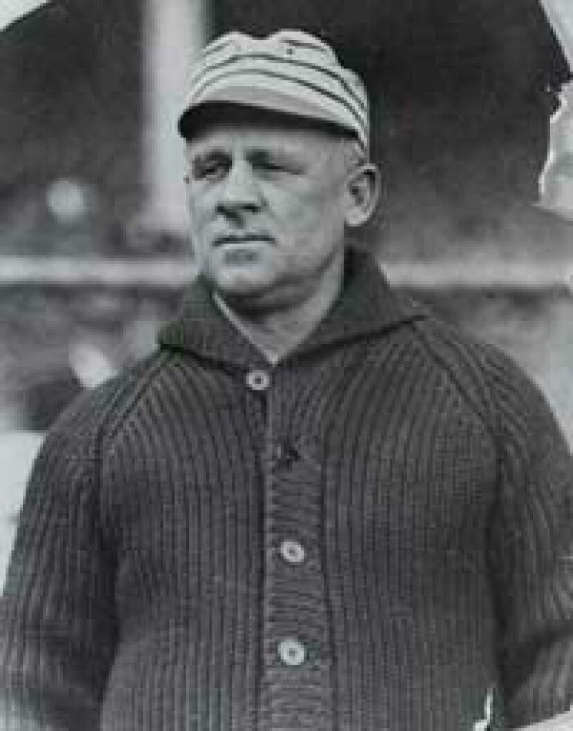 1923年の野球シーズン