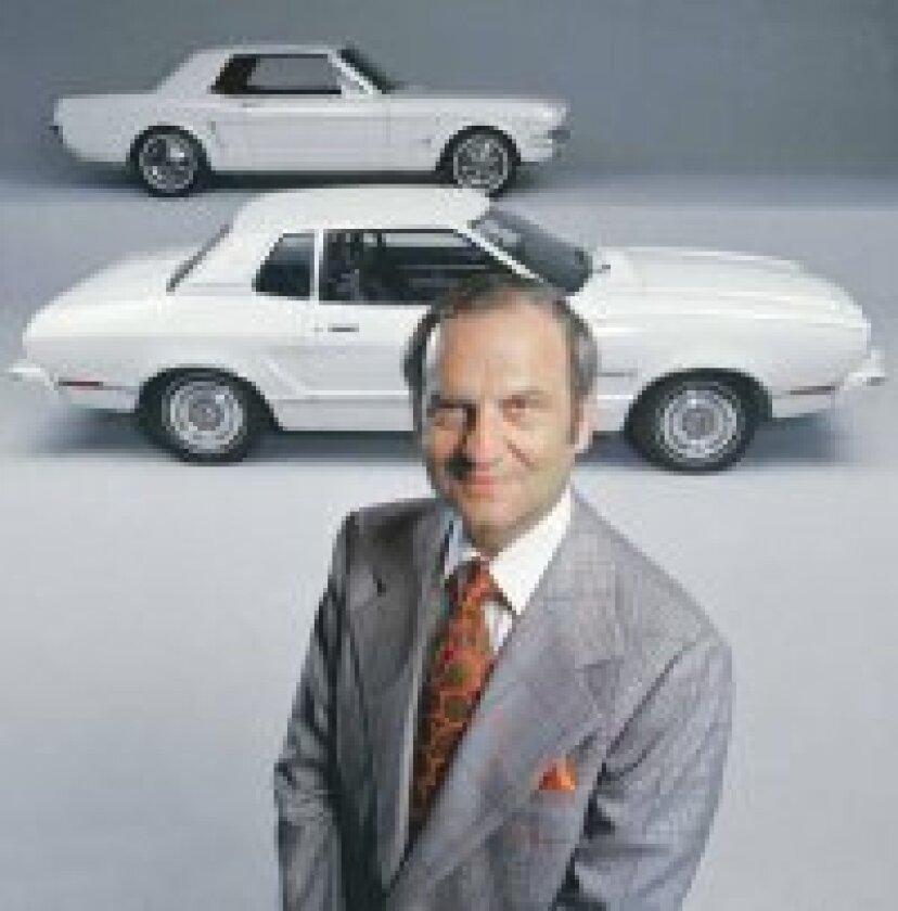 1974、1975、1976、1977、1978フォードマスタングの概要