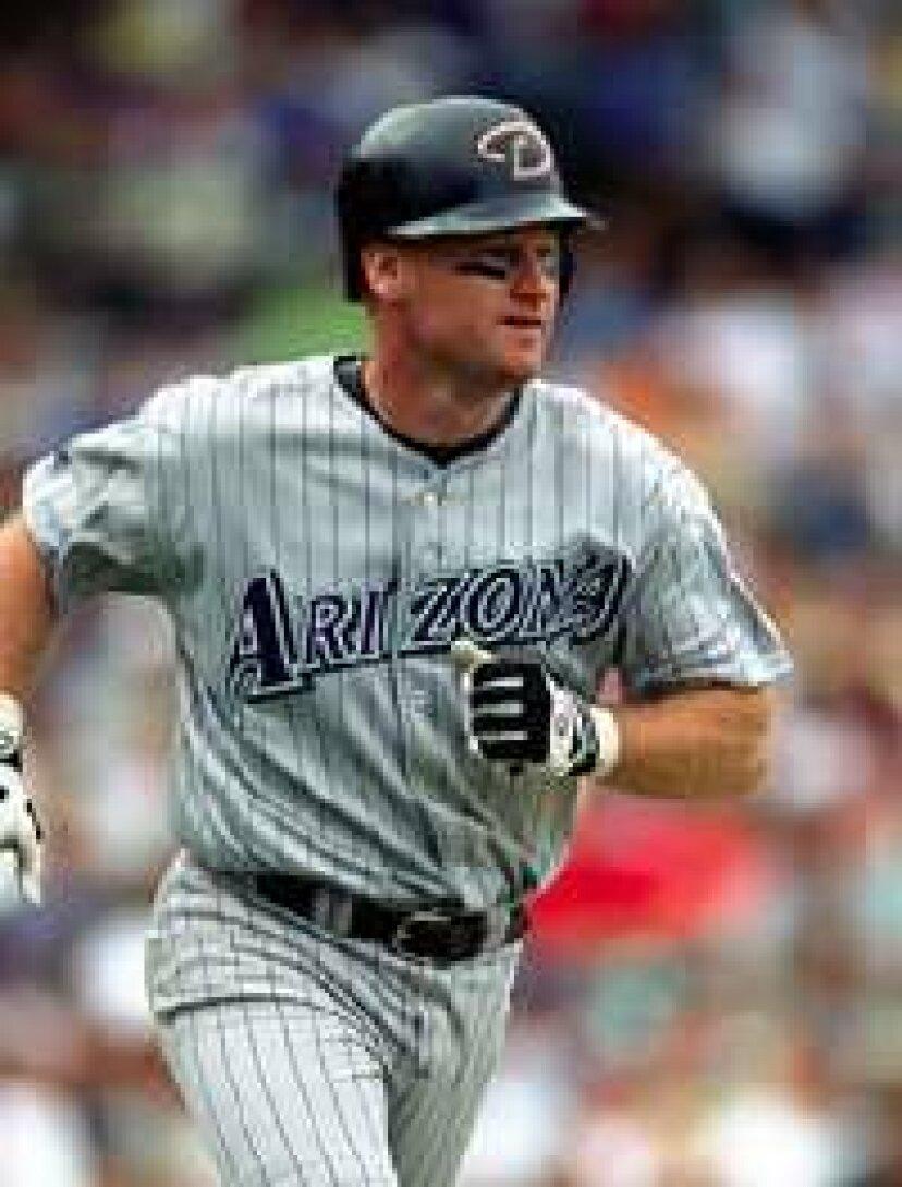 1994年の野球シーズン