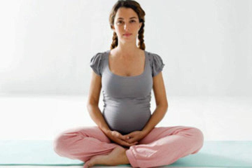 妊娠28週になるためのガイド