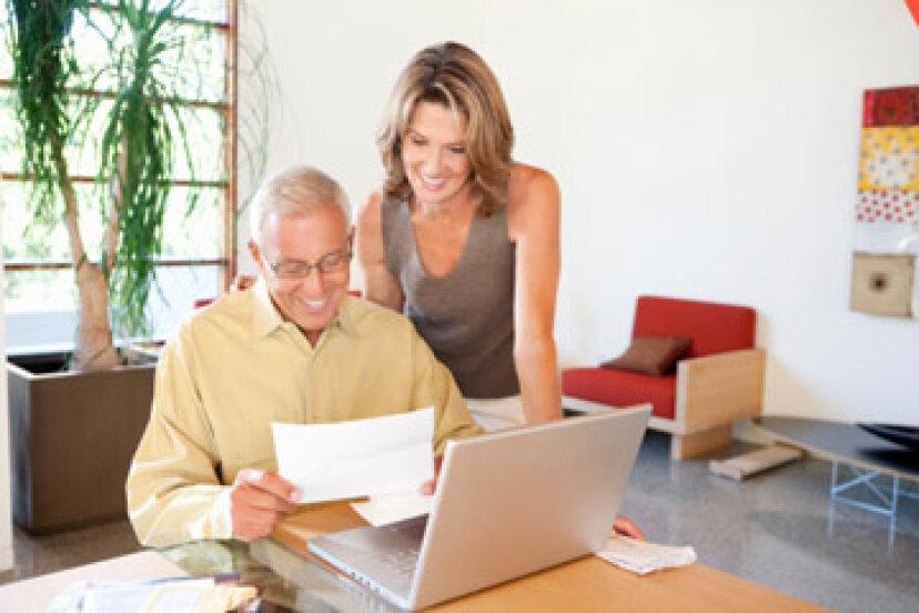 401(k)キャッシュアウトに税金を支払うことを避けることができますか?