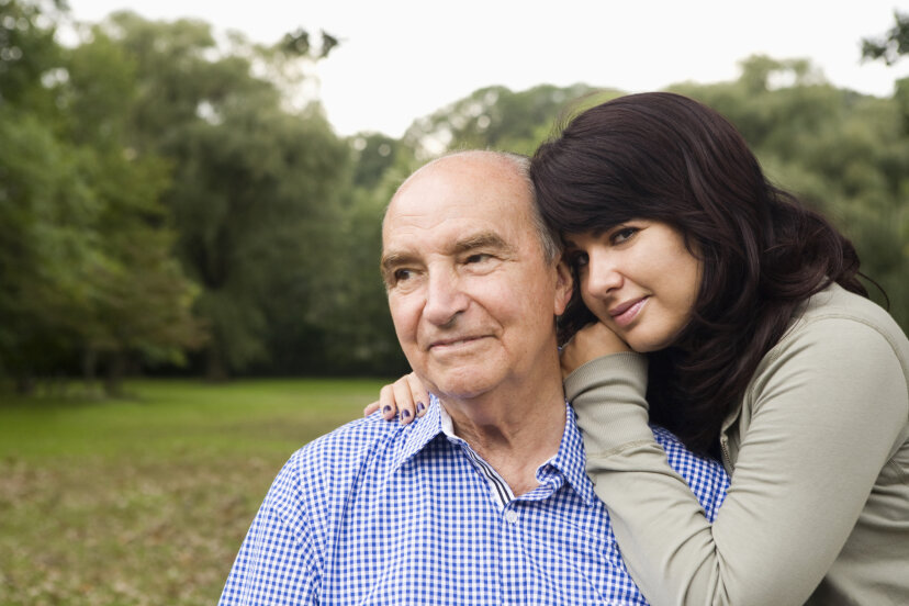 401(k)をRoth IRAに変換する必要がありますか?