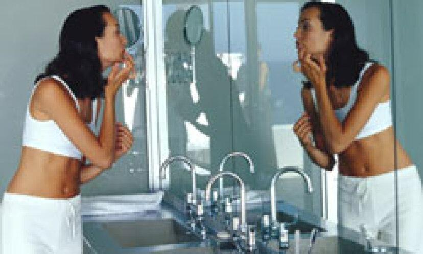 避妊薬が肌に影響を与える5つの方法