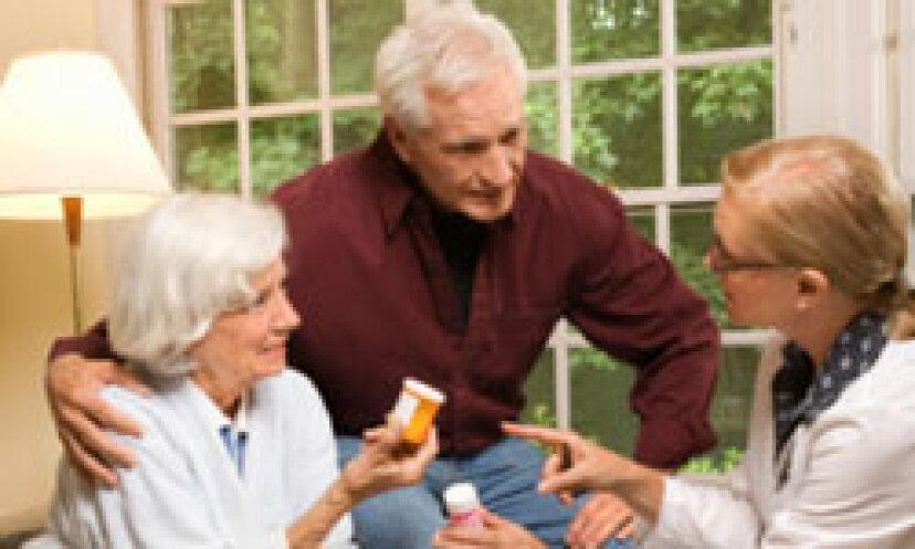 団塊の世代が介護を変える5つの方法